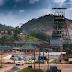 Bogoso-Prestea Gold Mines sold to FGR in a 'bizarre' transaction arrangement