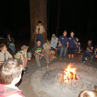Webelos Weekend 2014 - DSCN2050.JPG