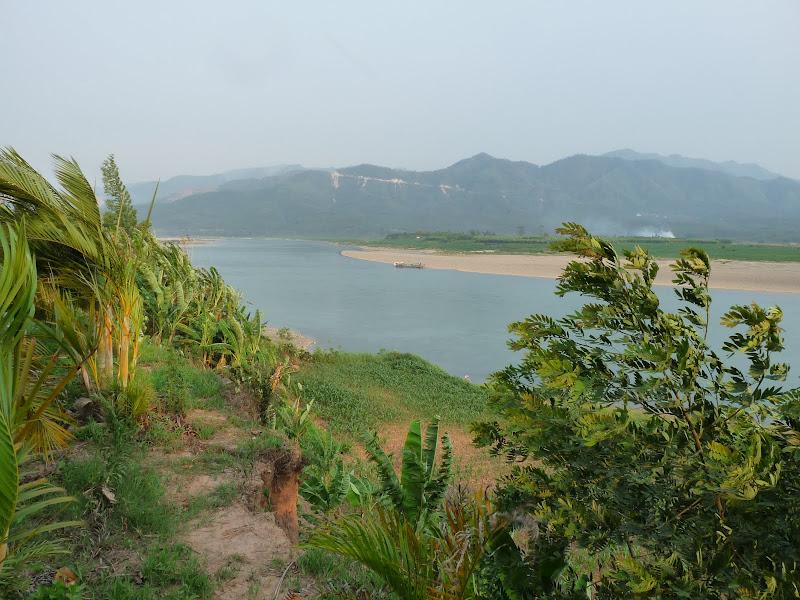 Chine.Yunnan.Damenlong -Galanba-descente Mekong - Picture%2B1554.jpg