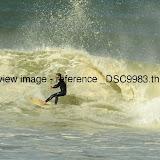 _DSC9983.thumb.jpg