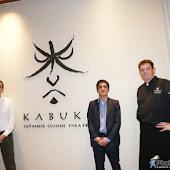 event phuket Sanuki Olive Beef event at JW Marriott Phuket Resort and Spa Kabuki Japanese Cuisine Theatre 045.JPG