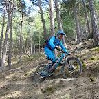 Trail & Technik jagdhof.bike (222).JPG
