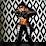 Bliss Hernandoz's profile photo
