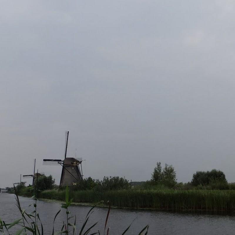 Day_6_Kinderdijk_36.jpg