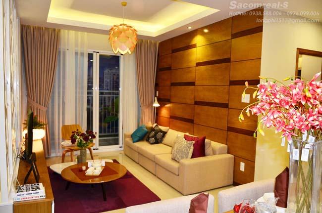 [Image: nha-mau-can-ho-goc-jamona-apartment%2525...252529.jpg]