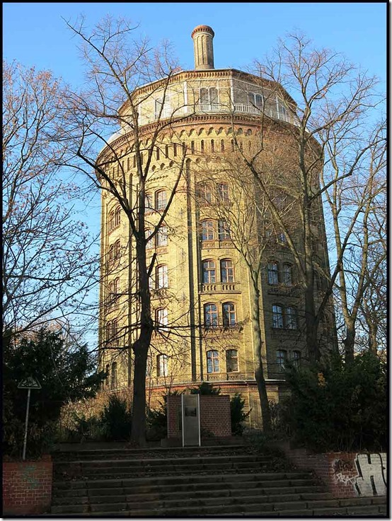 0561watertower