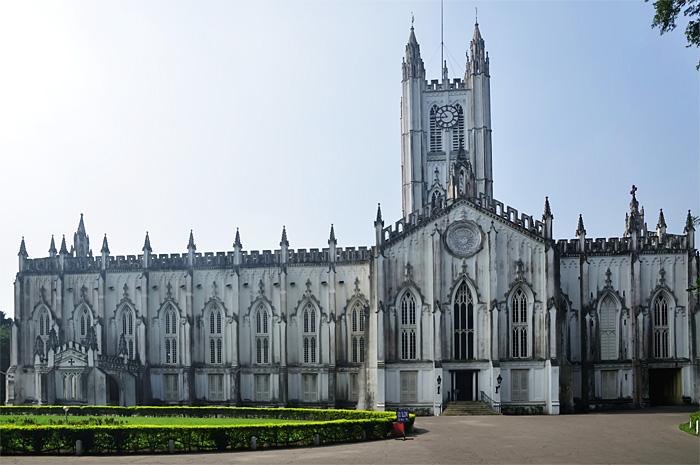 Calcutta01.JPG