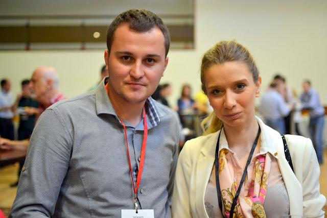 GPeC Summit 2014, Ziua a 2a 235