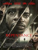 Repentance (2014) [Vose]