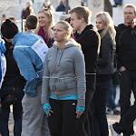 2013.05.01 Tartu Kevadpäevad 2013 - SILDADE JOOKS - AS20130501KP_S288.jpg