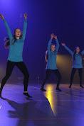 Han Balk Voorster dansdag 2015 ochtend-3923.jpg
