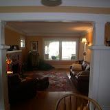 Home Remodel - Hermson_090.jpg