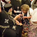 H.H Pope Tawadros II Visit (2nd Album) - DSC_0076%2B%25283%2529.JPG