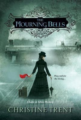 [mourning+bells%5B2%5D]