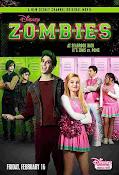 Zombies (2018) ()
