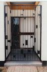 deur-gesmeed-2