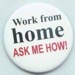 लर्नबॉय कंपनी आपको दे रही घर बैठे काम करने का मौका