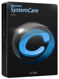 download Advanced SystemCare Pro 6.4 Final