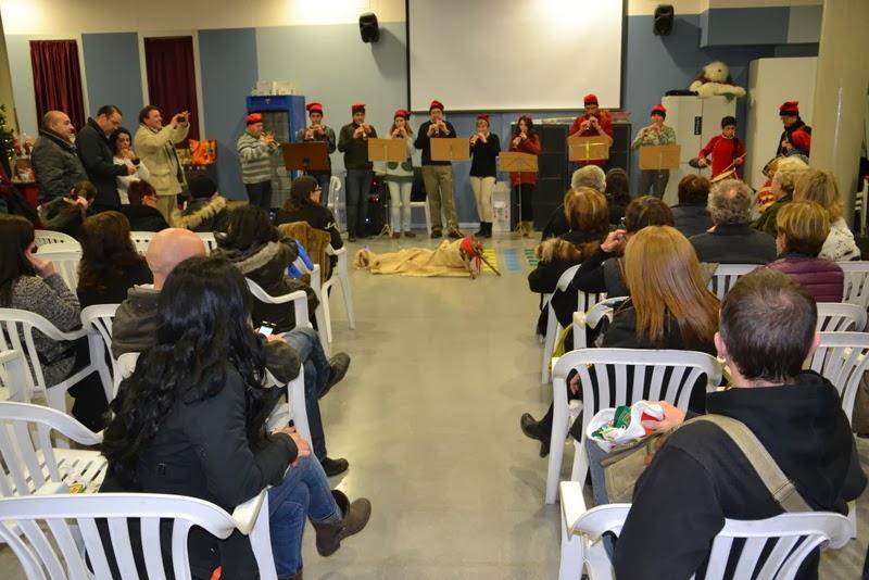Assemblea + Caga Tió  14-12-13 - DSC_0062.JPG