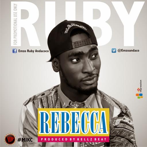Music: Rebecca - Ruby (@EmzoAndaco)