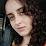 Carol Araujo's profile photo