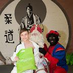 2014-12-06 - Sinterklaas-82.jpg