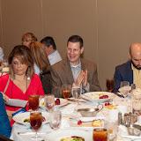2015 Associations Luncheon - 2015%2BLAAIA%2BConvention-2-30.jpg
