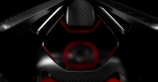 Lamborghini releases fifth teaser of the forthcoming supercar!