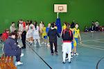 3ºDia Torneo Iale Infantil