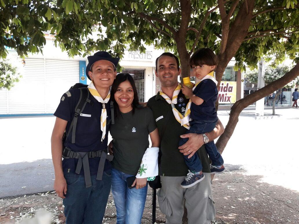Desfile Cívico 07/09/2017 - IMG-20170907-WA0100.jpg