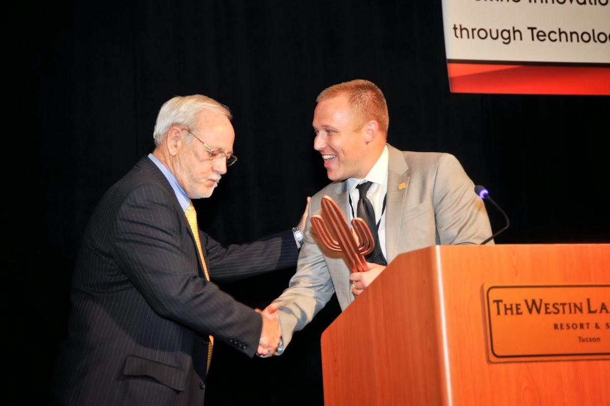 2012 Copper Cactus Awards - 121013-Chamber-CopperCactus-131.jpg