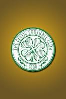 Celtic FC Glasgow.jpg