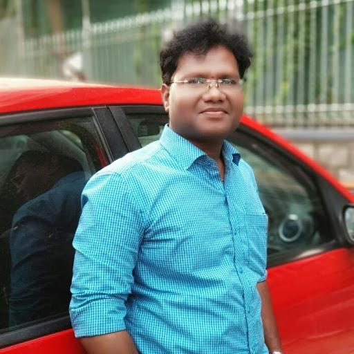 Kavali Ravinder review