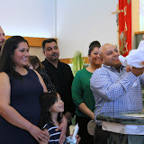 Baptism Emiliano - IMG_8827.JPG