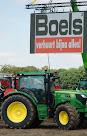 Zondag 22--07-2012 (Tractorpulling) (84).JPG