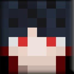 Skeleton | Minecraft Mobs | Tynker