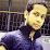 abdus sattar's profile photo