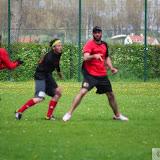 Toms Tourney 2013 - IMG_4731.JPG