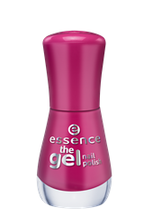 ess_the_gel_nail_polish59_0216