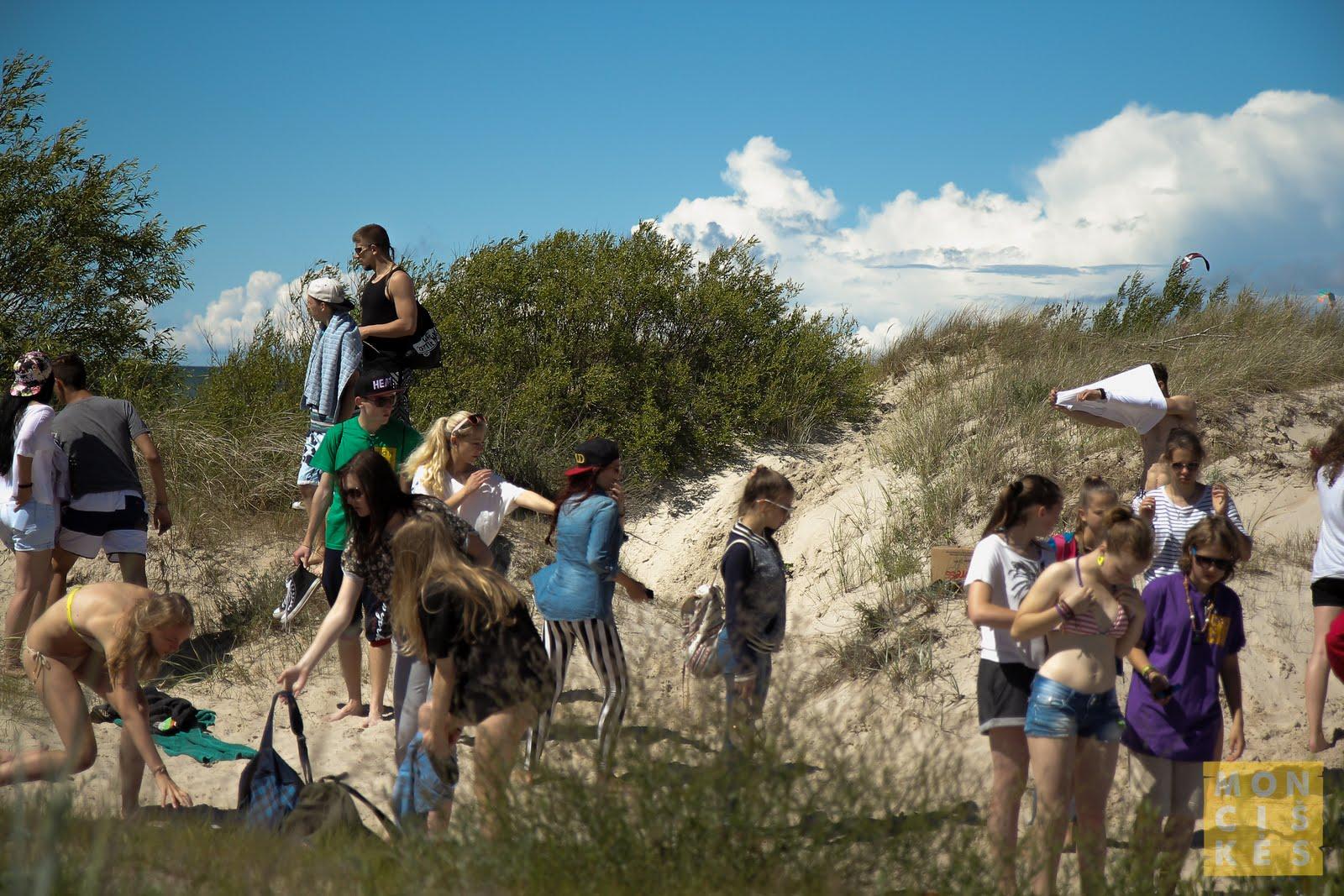 Didžiausia vasaros šokių stovykla  - IMG_9753.jpg
