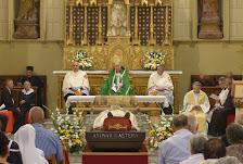 Don Bosco 177.jpg