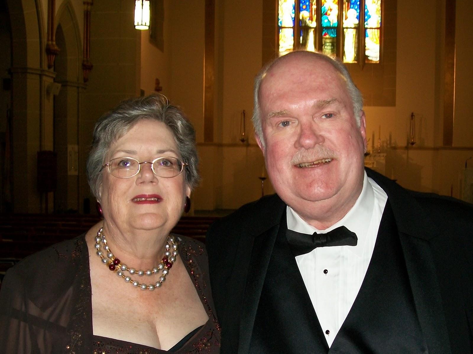 Our Wedding, photos by Joan Moeller - 100_0333.JPG