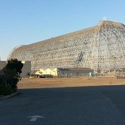 Moffett Federal Airfield's profile photo