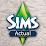 Sims Actual's profile photo