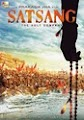 Actor ajay devgan hindi film satsang cast crew New Upcoming movie satsang (2017) umd, Shooting, release date, Poster, satsang pics,ajay devgan news, info