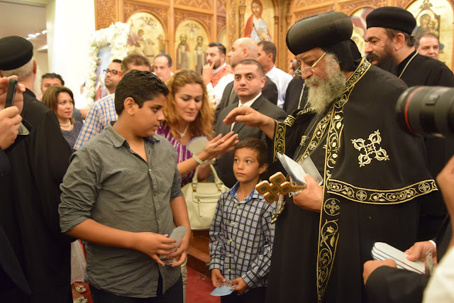 H.H Pope Tawadros II Visit (2nd Album) - DSC_0600%2B%25283%2529.JPG