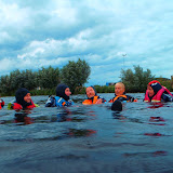 Reddend zwemmen - 2015-08-26%2B19.49.35.jpg