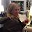 Louisa Maher's profile photo