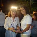 Voto en Carnavales San Ignacio 2011 006.jpg