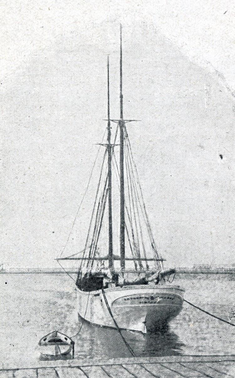 El pailebote ANTONIO SALOMO. De la revista La Vida Maritima. Año 1918.jpg
